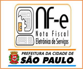 nota fiscal eletronica prefeitura sp Nota Fiscal Eletrônica Prefeitura SP