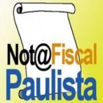 nota-fiscal-paulista-consulta