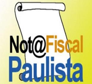 nota fiscal paulista consulta Consulta Nota Fiscal Paulista
