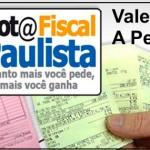 Vale a Pena Pedir Nota Fiscal Paulista?