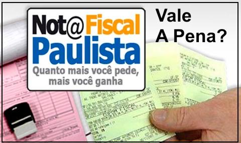 vale-a-pena-pedir-nota-fiscal-paulista