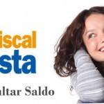 Consultar Saldo Nota Fiscal Paulista online