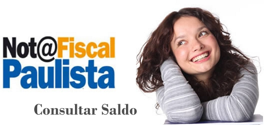 nota-fiscal-paulista-consultar-saldo-online