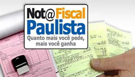 nota-fiscal-paulista-credito