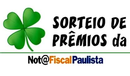 nota-fiscal-paulista-premios-sorteio
