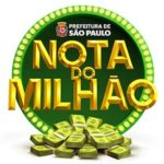nota-do-milhao-150x150