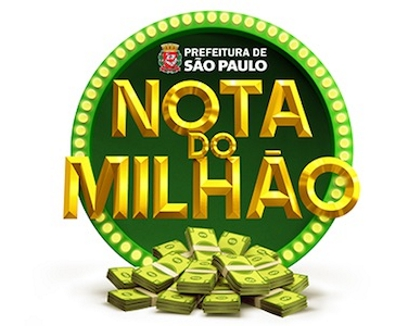 nota-do-milhao