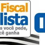 Nota Fiscal Paulista Créditos para o IPVA